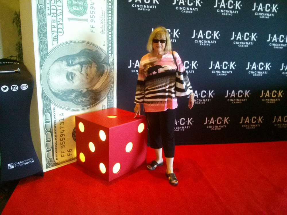 jack casino cincinnati 1000 broadway st cincinnati oh 45202