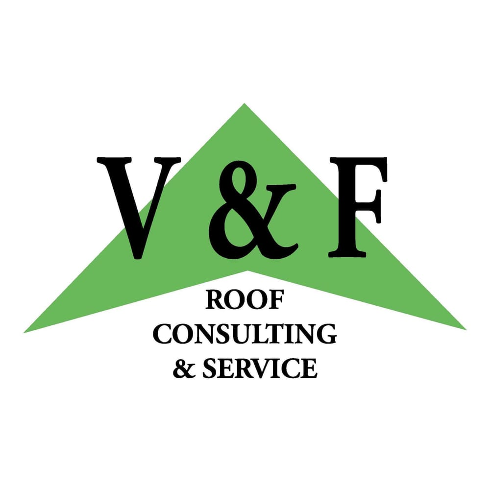 V U0026 F Roof Consulting U0026 Service   Roofing   W231N2844 Roundy Cir E,  Pewaukee, WI   Phone Number   Yelp