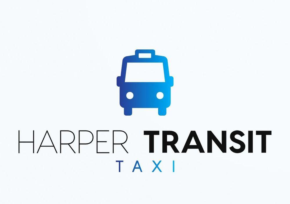 Harper Transit: Joplin, MO
