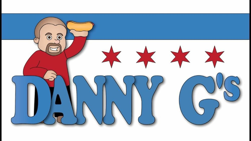 Danny G's: Chicago, IL