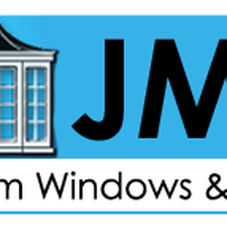 Photo Of Jmj Custom Windows U0026 Doors   Quinton, NJ, United States. JMJ