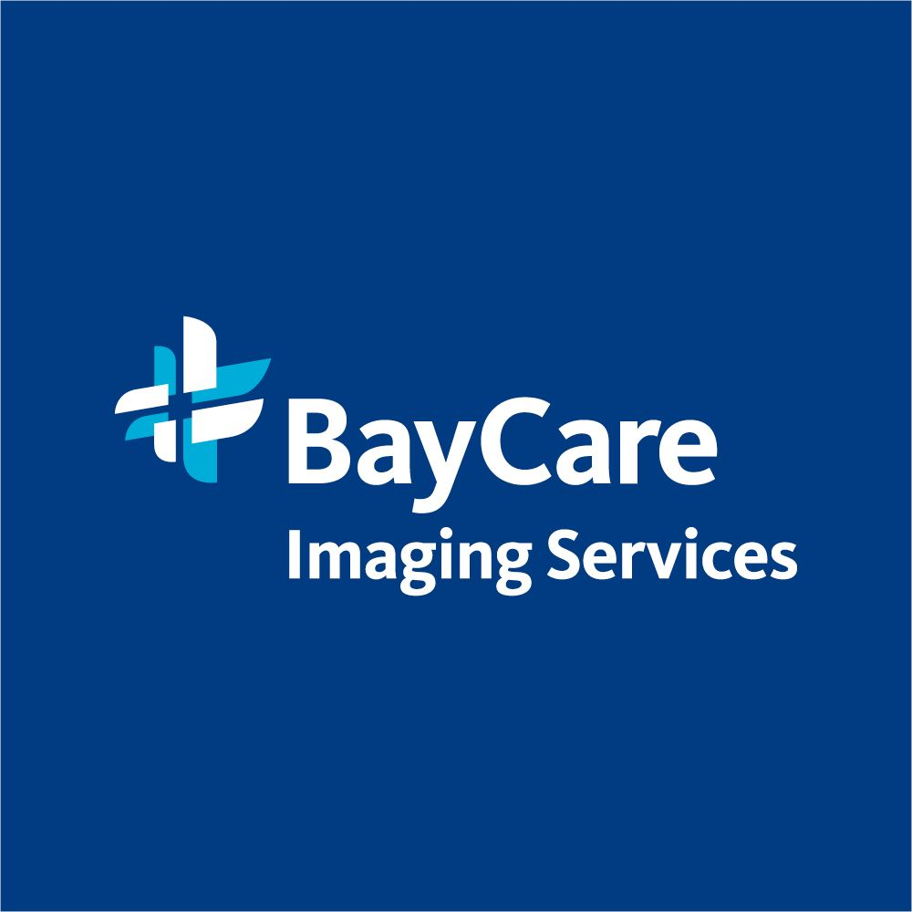BayCare Outpatient Imaging: 8787 Bryan Dairy Rd, Seminole, FL