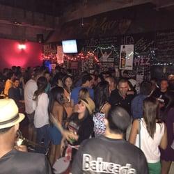 Gay bar ponce