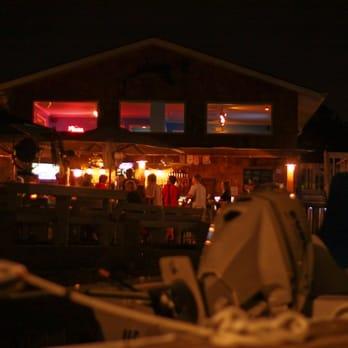 Bonna Bella Restaurant Savannah Ga