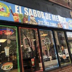 Paleteria El Sabor 30 Photos 22 Reviews Ice Cream Frozen