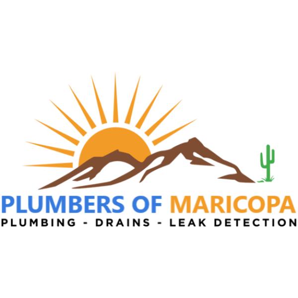 Plumbers of Maricopa: 20987 N John Wayne Pkwy, Maricopa, AZ
