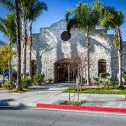 Motel 6 - 2470 S Garey Ave, Pomona, CA - 2019 All You Need