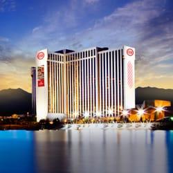 gambling legal china