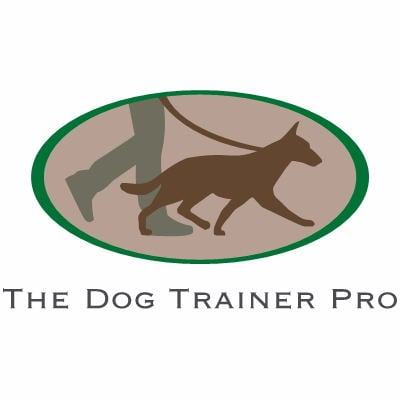 The Dog Trainer Pro: 5015 N Western Ave, Chicago, IL