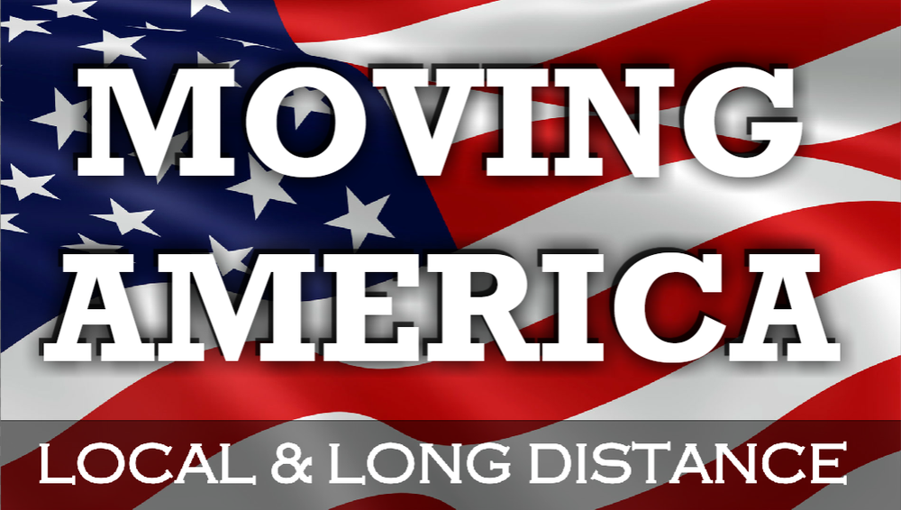 Moving America - Palm Coast: Palm Coast, FL