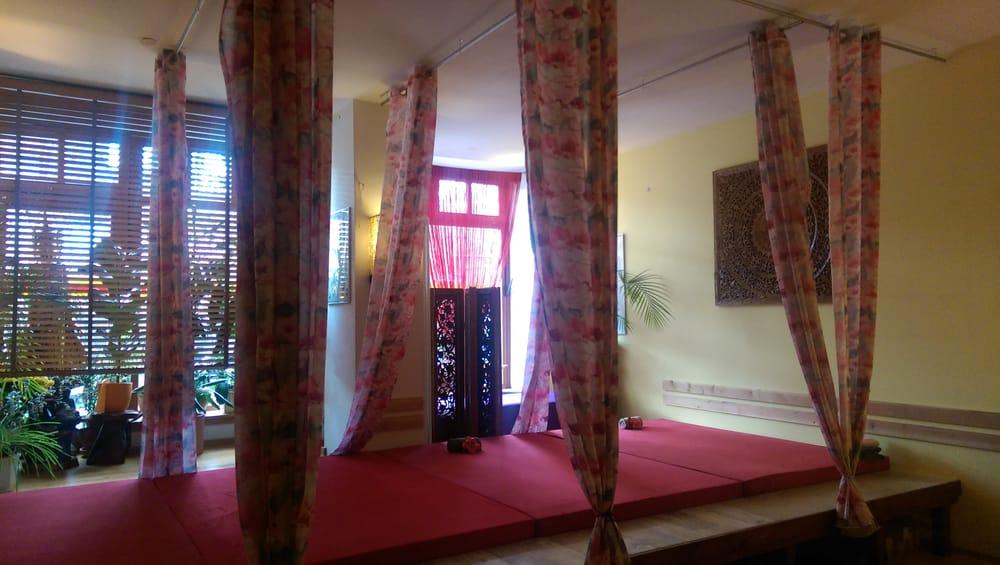 mi chok thaimassage massage berlinicke str 11 steglitz berlin deutschland. Black Bedroom Furniture Sets. Home Design Ideas