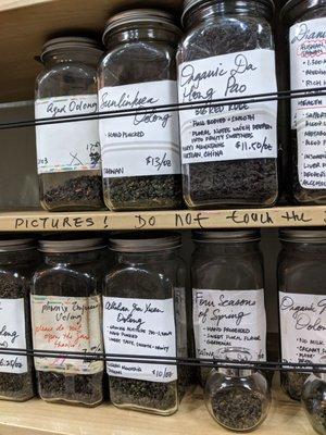 Sun's Organic Garden - 21 Photos & 122 Reviews - Coffee