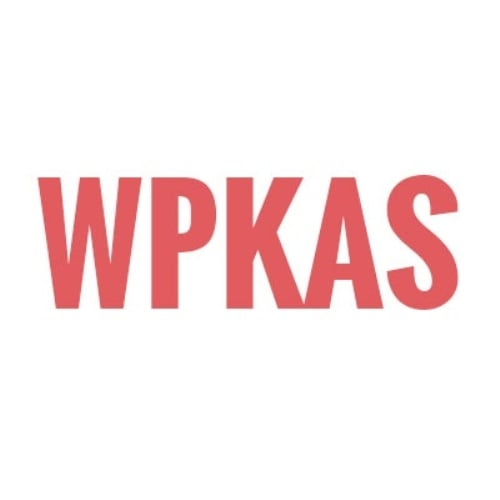 WPK Appliance Service: Lake In The Hills, IL