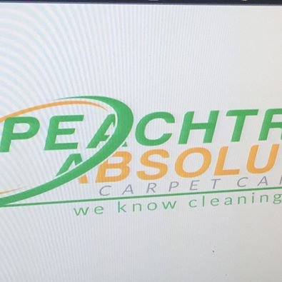 Peachtree Absolute carpet care