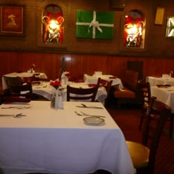 Photo Of New Corner Restaurant Brooklyn Ny United States View From My