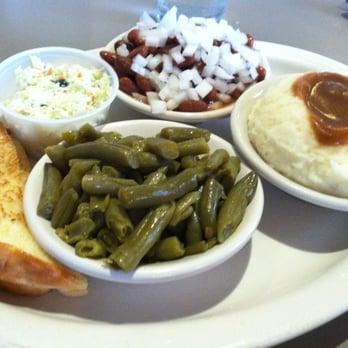 Westmoore Family Restaurant - 11 Reviews - American ...
