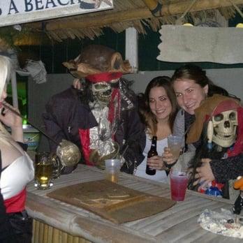 pirate island pools yelp