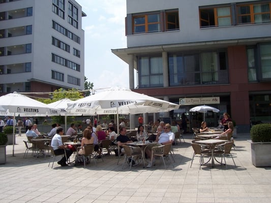 Karstadt Reisebüro Bad Homburg Tel: 06172 - 901 503