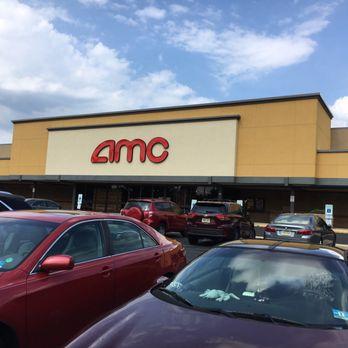 Amc Marlton 8 >> Amc Marlton 8 43 Photos 134 Reviews Cinema 800 N Route 73