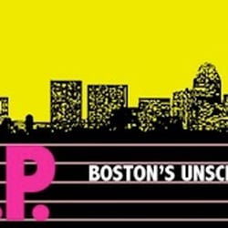 an analysis of the boston unscripted musical project Neither did boston's unscripted musical project (bump), which is what i came  to see but i was feeling lazy and so i didn't start up a profile for either.