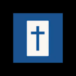 Saint Thomas Midtown Hospital - 24 Reviews - Hospitals - 2000 Church ...