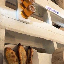 37501874937 Bousa Brewing - 181 Photos   110 Reviews - Breweries - 7235 NE 4th ...
