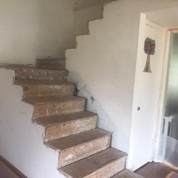 Photo Of CSS Finish U0026 Stairs   Covina, CA, United States