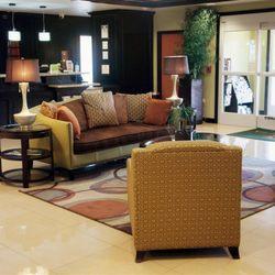 Photo Of La Quinta Inn U0026 Suites Little Rock   Bryant   Bryant, AR,