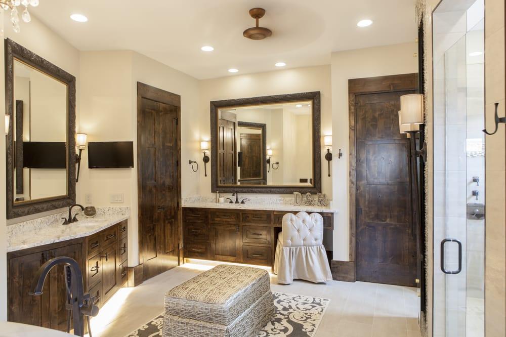 Rainey Richardson Interiors