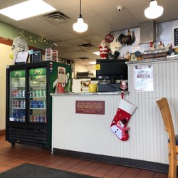 Photo Of The Coop South St Paul Mn United States Best En