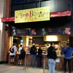 aldo shoes 86 street brooklyn ny restaurants italian pizza oven
