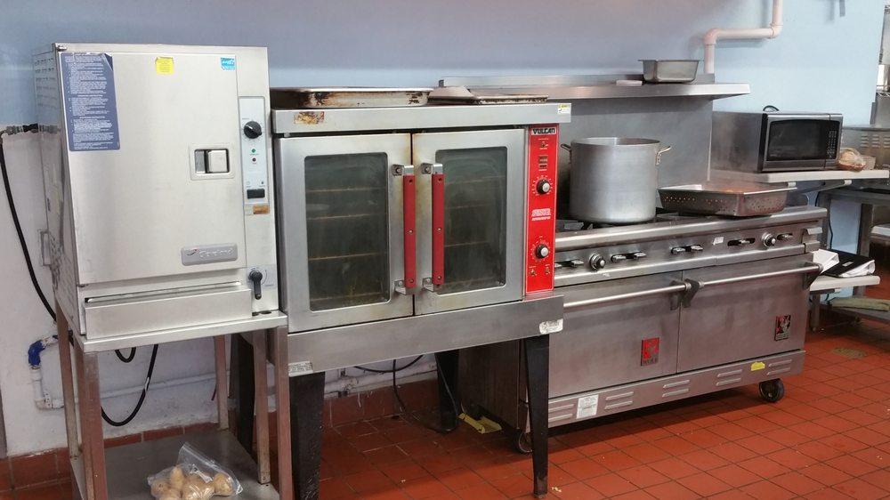 Bailey's AC & Appliance Repair Service LLC: 422 E Magnolia St, Arcadia, FL