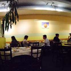 Photo Of Ark Chinese Restaurant Alameda Ca United States Good Atmosphere After