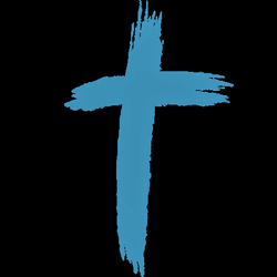Photo Of Christ United Methodist Church