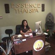 dansk escort tamarind thai massage