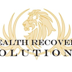 wealth recovery solutions debt relief services 1984 the alameda