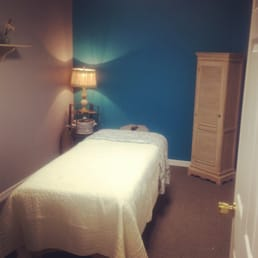 Massage By Jolene - Massage Therapy - 3401 SE 58th Ave ...