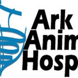 Image of: Edwardsville Il Photo Of Ark Animal Hospital Kansas City Mo United States Ark Animal Hospital Ark Animal Hospital Veterinarians 4918 Ne 81st St Kansas City