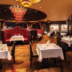 Photo Of 18 Steak Baton Rouge La United States