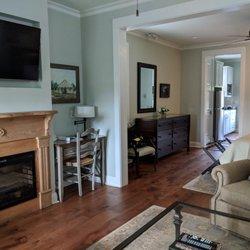 Oak Alley Plantation Cottages 1659 Photos 430 Reviews Hotels