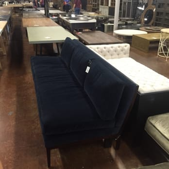 Photo of Four Hands Home Outlet   Austin  TX  United States. Four Hands Home Outlet   50 Photos   110 Reviews   Furniture