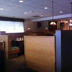Photo Of Stonegrill Restaurant Pub Morrisville Vt United States