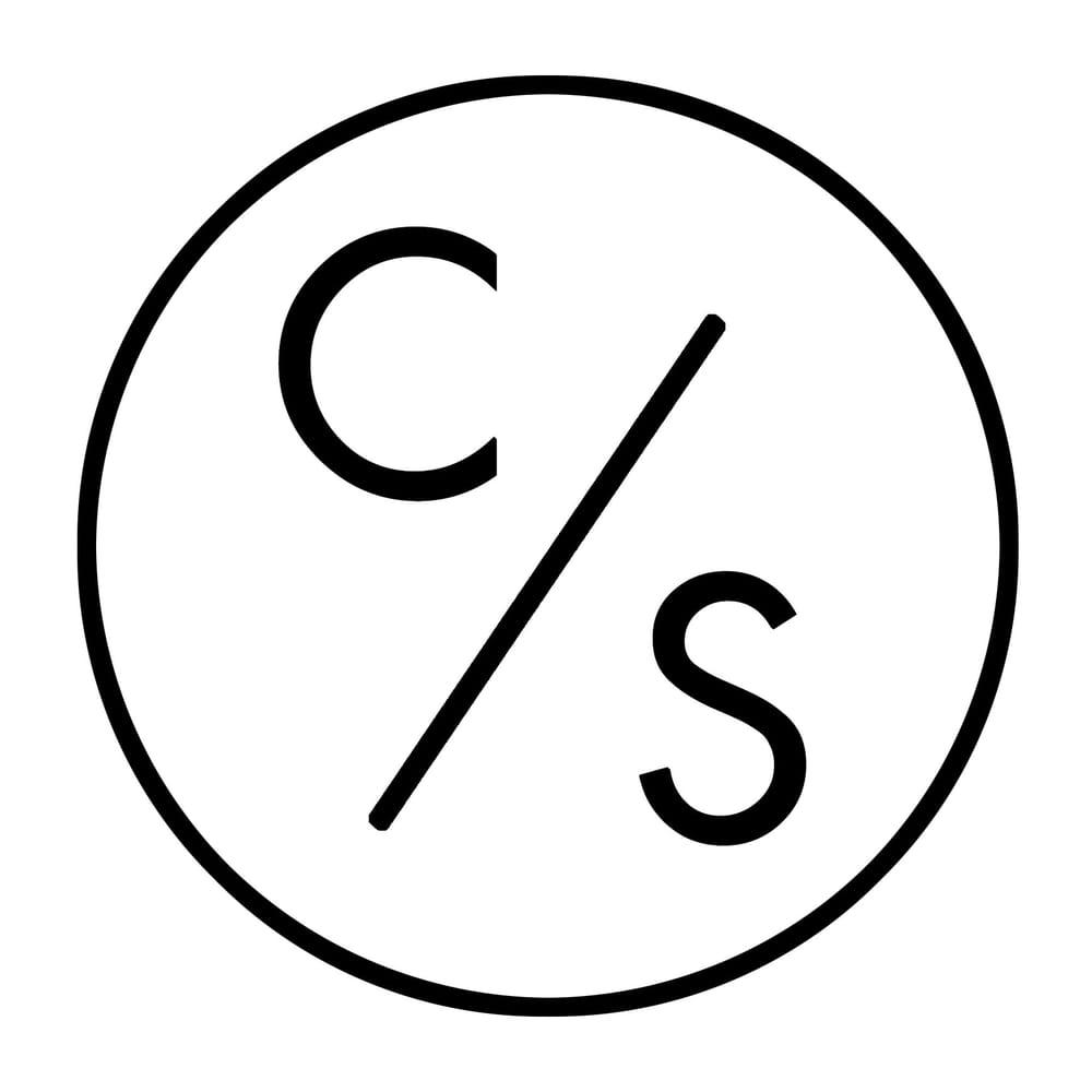 Corsica studios 14 rese as clubes nocturnos 5 - Cyberdog london reino unido ...