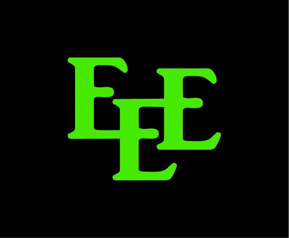 Triple E Lock & Key: Bentonville, AR