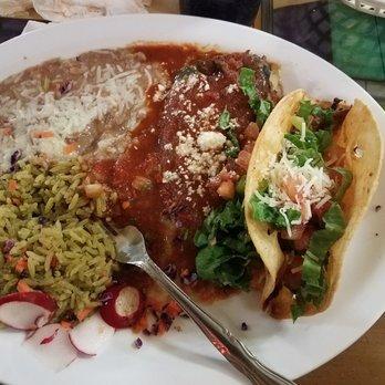Agave mexican restaurant 71 photos 117 reviews for Agave mexican cuisine