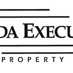 Florida Executive Property Services logo