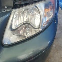 Photo Of Sammieu0027s Auto Detail   Port Charlotte, FL, United States. Let Us
