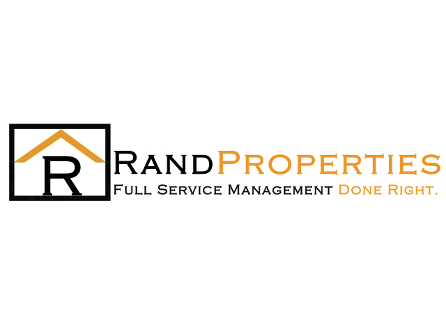 Rand Properties: 462 Ridge St NW, Washington, DC, DC