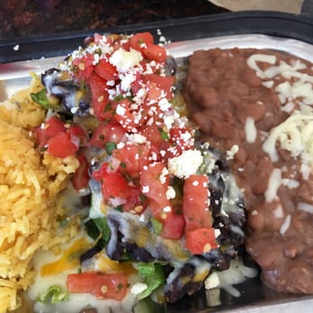 Salena S Mexican Restaurant 148 Photos 247 Reviews