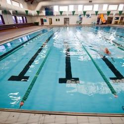 utah indoor pool 18 photos 10 reviews swimming pools 1800 s peoria st aurora co